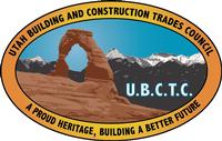 Utah Building & Construction Trades Council