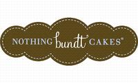 Nothing Bundt Cakes, Taylorsville