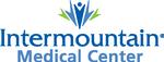 Intermountain Medical Center