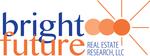 Bright Future Real Estate Research
