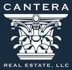 Cantera Real Estate, LLC