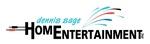 Dennis Sage Home Entertainment