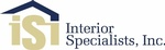Interior Specialists Inc