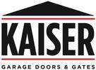 Kaiser Garage Doors