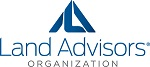 Land Advisors Organization