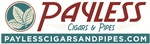 Payless Cigars & Pipes