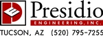 Presidio Engineering, Inc.