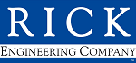 Rick Engineering Co., Inc.