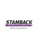 Stamback Septic