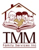 TMM Family Services