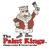 The Paint Kings