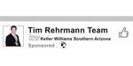 Tim Rehrmann Team