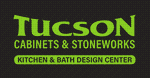 Tucson Cabinets and Stoneworks