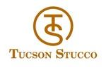 Tucson Stucco