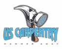 US Carpentry (MNI)