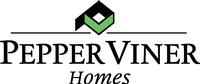 Pepper Viner Homes