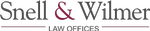 Snell & Wilmer, LLP