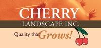 Cherry Landscape