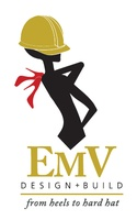 EmV Designs, LLC