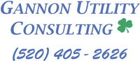 Gannon Utility Consulting, Inc.