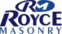 Royce Corporation