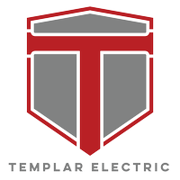 Templar Electric LLC
