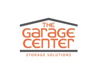 The Garage Center, LLC
