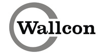 Wallcon, LLC