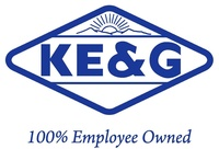 KE&G Construction, Inc.