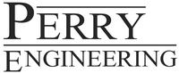 Perry Engineering, LLC