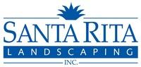Santa Rita Landscaping
