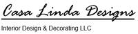 Casa Linda Designs, LLC