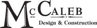 McCaleb Design & Construction