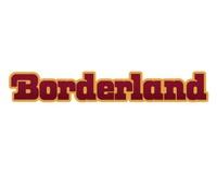 Borderland Construction