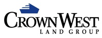 Crown West Land Group