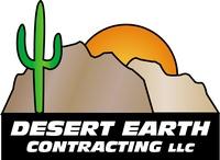 Desert Earth Contracting, LLC
