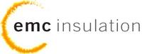 EMC Insulation