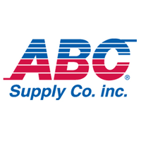 ABC Supply Co INC