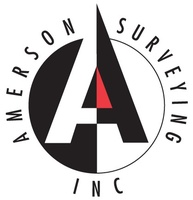 Amerson Surveying, Inc.