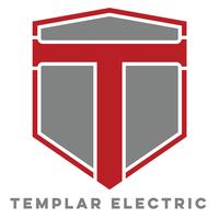 Templar Electric
