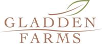 Gladden Farms