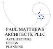 Paul Matthews Architects