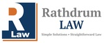Rathdrum Law, LLC