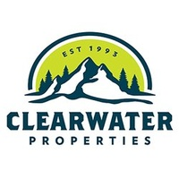 Clearwater Properties