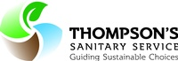 Thompson's Sanitary Service, Inc.