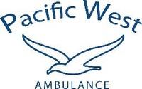 Pacific West Ambulance