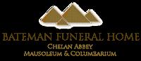 Bateman Funeral Home