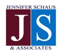 Jennifer Schaus & Associates