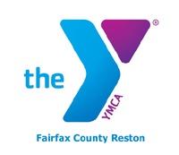YMCA Fairfax County Reston
