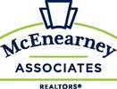 McEnearney Associates REALTORS — Lauren Budik